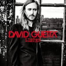 Descargar David Guetta – Listen [2014]