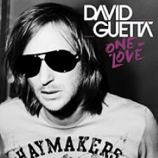 Descargar David Guetta – One Love [2009]
