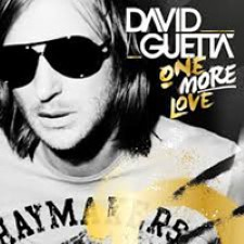 Descargar David Guetta – One more Love [2010]