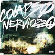 Descargar Nerviozzo - Colapso Nerviozzo [2015] MEGA