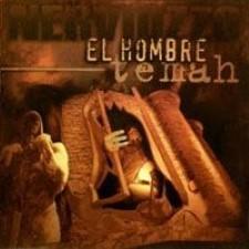 Descargar Nerviozzo - El Hombre Temah [1997] MEGA