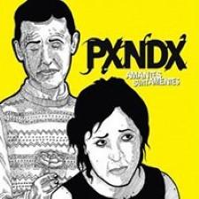 Descargar Panda – Amantes Sunt Amentes [2006] MEGA