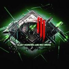 Descargar Skrillex – Scary Monsters and Nice Sprites [2010] MEGA