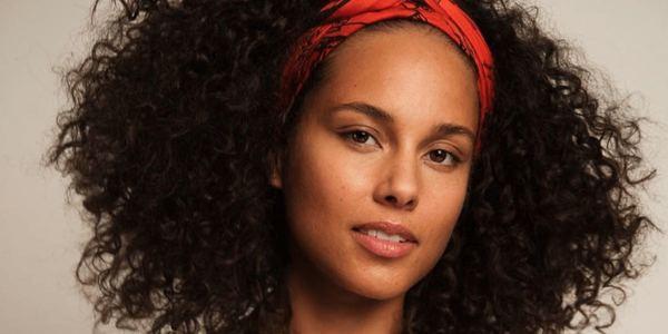 Discografia Alicia Keys MEGA Completa