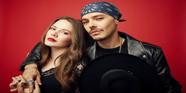 Discografia Jesse & Joy MEGA Completa