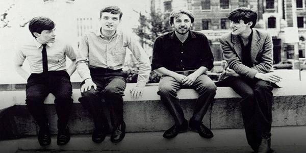 Discografia Joy Division MEGA Completa