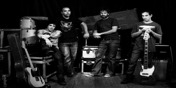 Discografia Judas Priest MEGA Completa