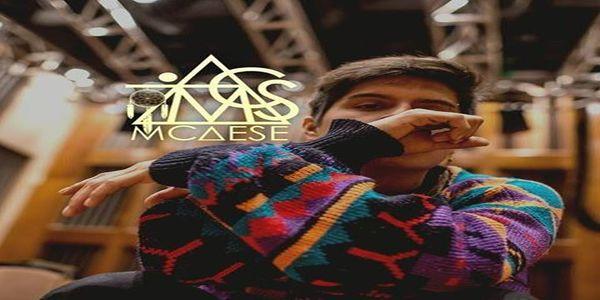 Discografia Mc Aese MEGA Completa