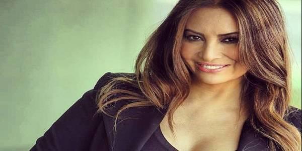 Discografia Myriam Hernandez MEGA Completa