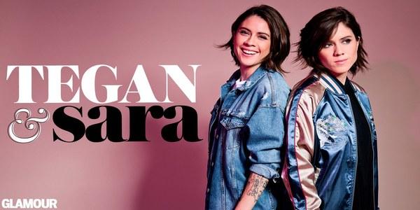 Discografia Tegan And Sara MEGA Completa