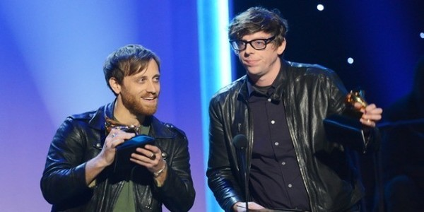 Discografia The Black Keys MEGA Completa