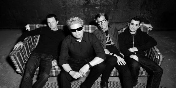 Discografia The Offspring MEGA Completa
