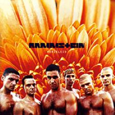 Descargar Rammstein – Herzeleid [1995] MEGA