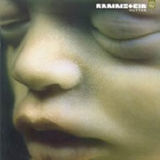 Descargar Rammstein – Mutter [2001] MEGA