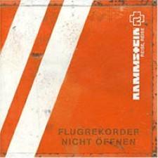 Descargar Rammstein – Reise, Reise [2004] MEGA
