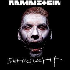 Descargar Rammstein – Sehnsucht [1997] MEGA