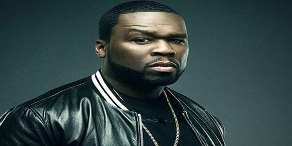 Discografia 50 Cent MEGA Completa