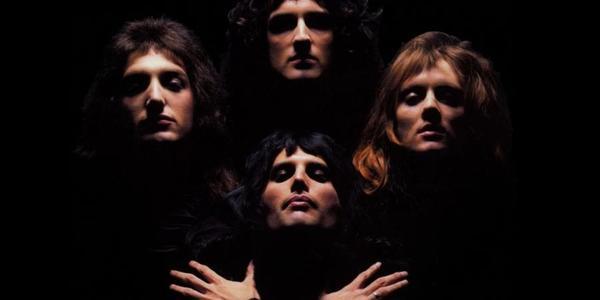 Discografia Queen Mega Completa