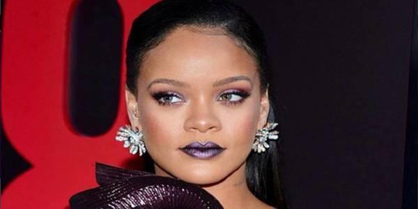 Discografia Rihanna MEGA Completa