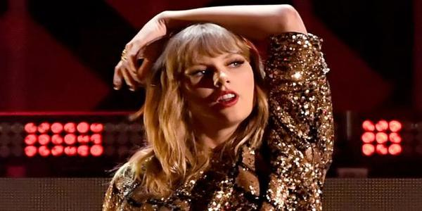 Discografia Taylor Swift MEGA Completa