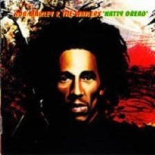 One Love: The Very Best Of Bob Marley & The Wailers   Bob ...