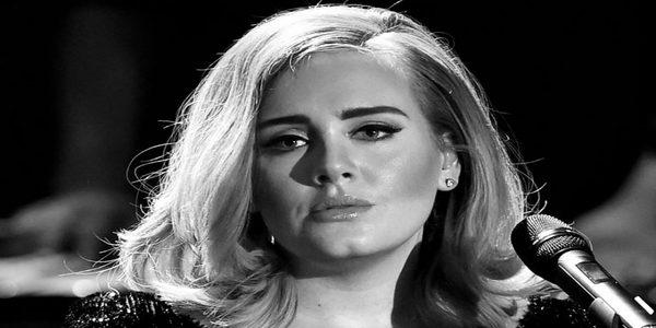 Discografia Adele MEGA Completa