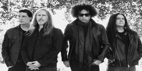 Discografia Alice in chains MEGA Completa