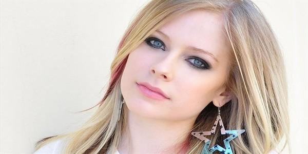Discografia Avril Lavigne MEGA Completa