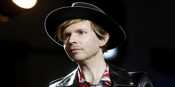 Discografia Beck MEGA Completa