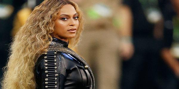 Discografia Beyonce MEGA Completa