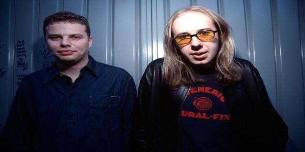 Discografia Chemical Brothers MEGA Completa