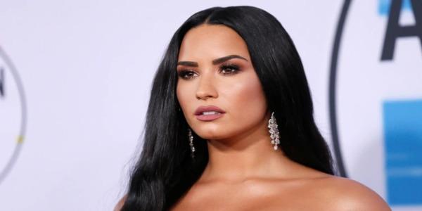 Discografia Demi Lovato MEGA Completa