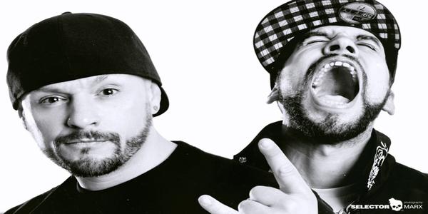 Discografia Duo Kie MEGA Completa