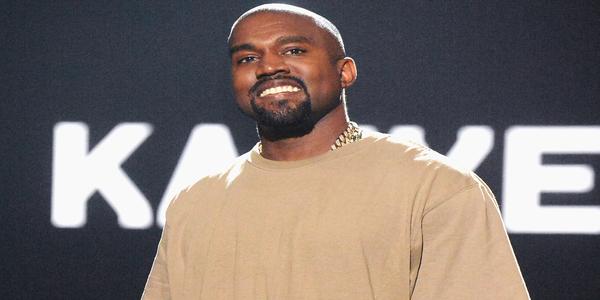 Discografia Kanye West MEGA Completa