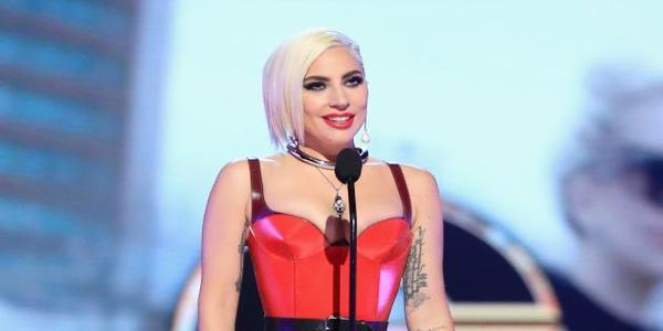 Discografia Lady Gaga MEGA Completa