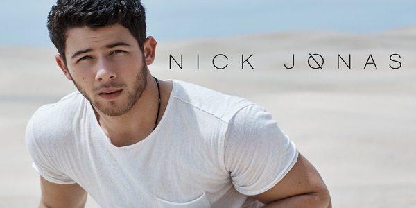 Discografia Nick Jonas MEGA Completa