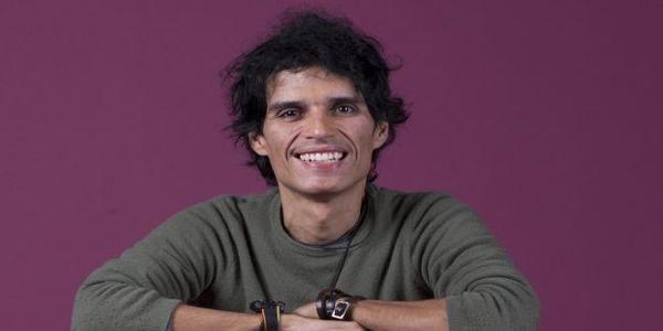 Discografia Pedro Suarez Vertiz MEGA