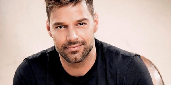 Discografia Ricky Martin MEGA Completa