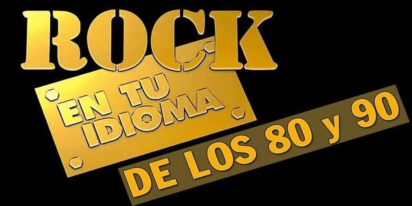 Discografia Rock en tu idioma MEGA Completa