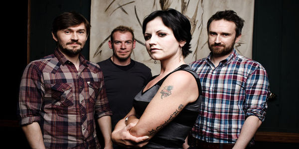 Discografia The Cranberries MEGA Completa