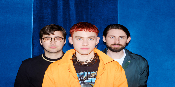 Discografia Years and Years MEGA Completa