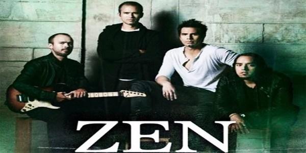 Discografia Zen MEGA Completa