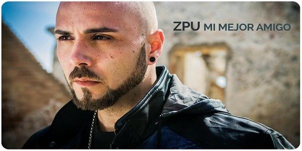 Discografia Zpu MEGA Completa