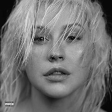 Descargar Christina Aguilera - Liberation [2018] MEGA