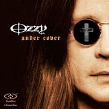 Descargar Ozzy Osbourne – Under Cover [2005] MEGA