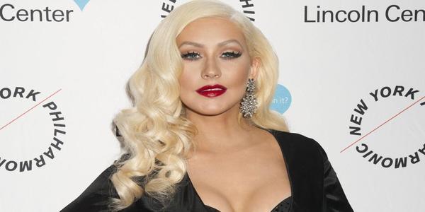 Discografia Christina Aguilera MEGA Completa