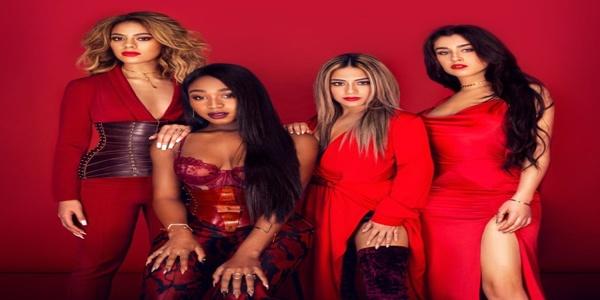 Discografia Fifth Harmony MEGA Completa