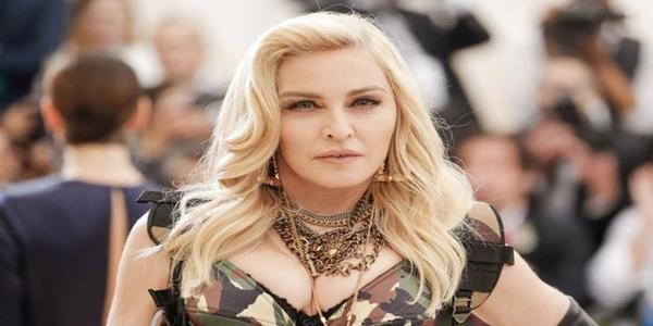 Discografia Madonna MEGA Completa