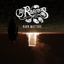 Descargar The Rasmus - Dark Matters [2017] MEGA