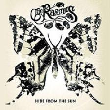 Descargar The Rasmus – Hide from the Sun [2005] MEGA